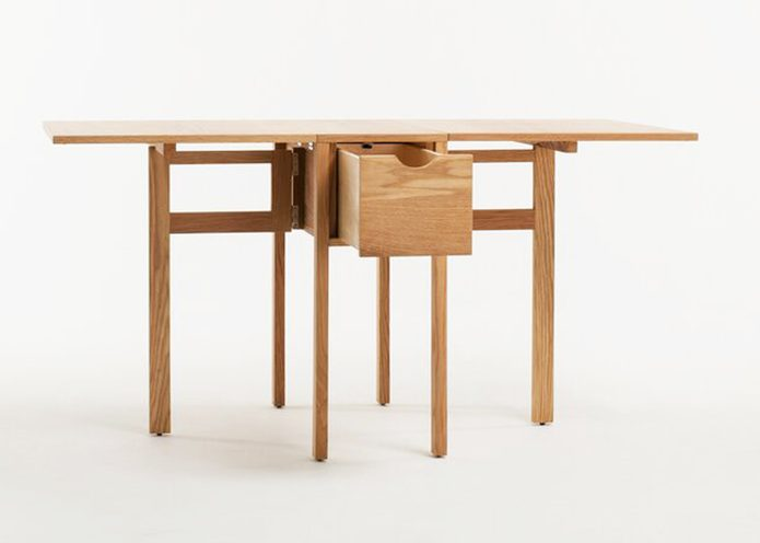 convertible table