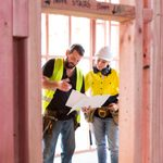 Apprenticeship vs. Internship: Have You Considered a Career in the Trades?