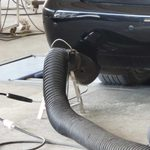 What Is Car Smog and How Do I Get It Checked?