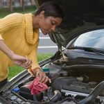 How Often to Change Your Car Oil While Working From Home