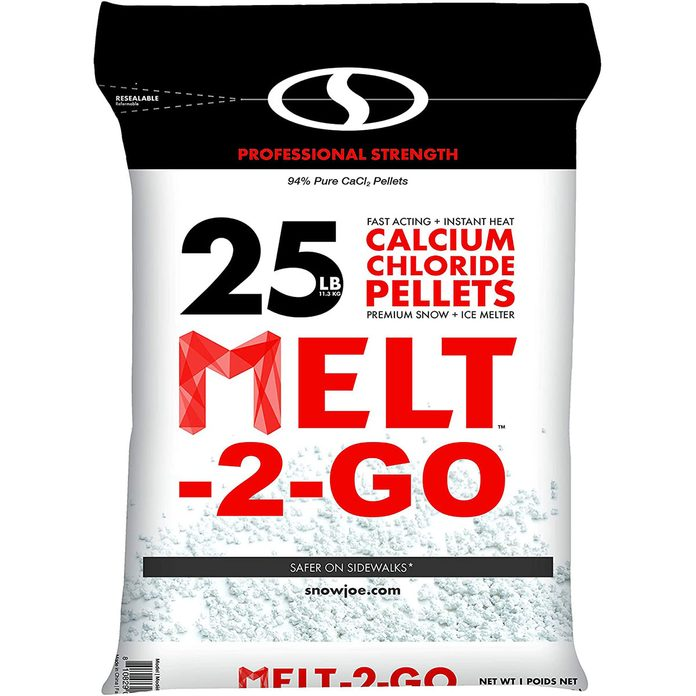 melt-2-go ice melter