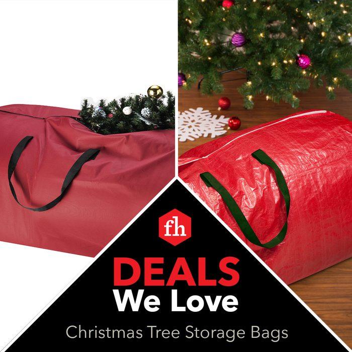 Deals We Love December 17