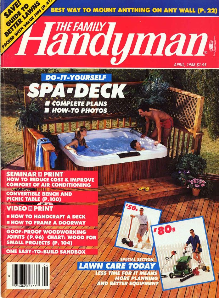 1988 cover