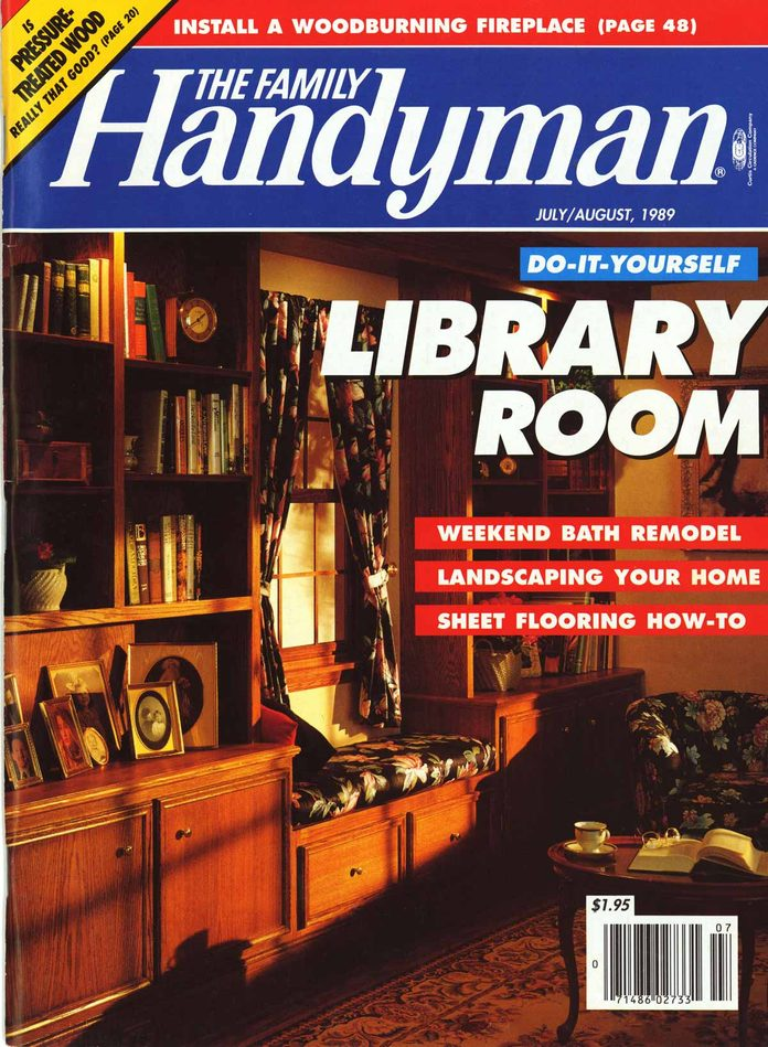 1989 cover