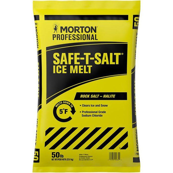 morton safe t salt ice melt