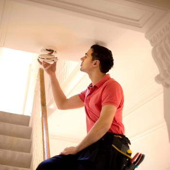 03 Detector Carbon Monoxide Poisoning 463546883 Sturti
