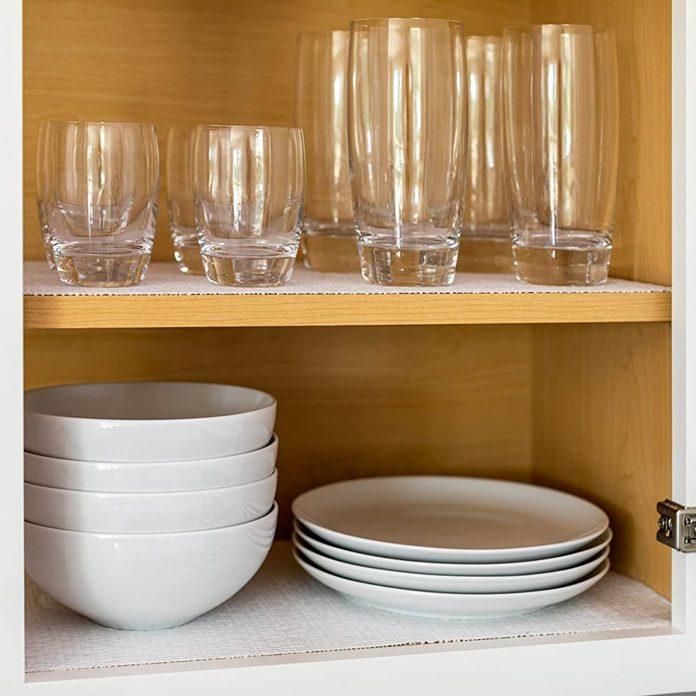 shelf liner 71eeukfwu L. Ac Sl1500