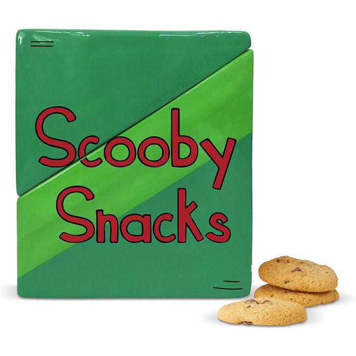 scooby snacks cookie jar71fu Dfxkzl. Ac Sl1500