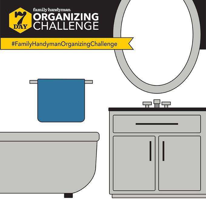Bathroom Organizing Challenge 1080px