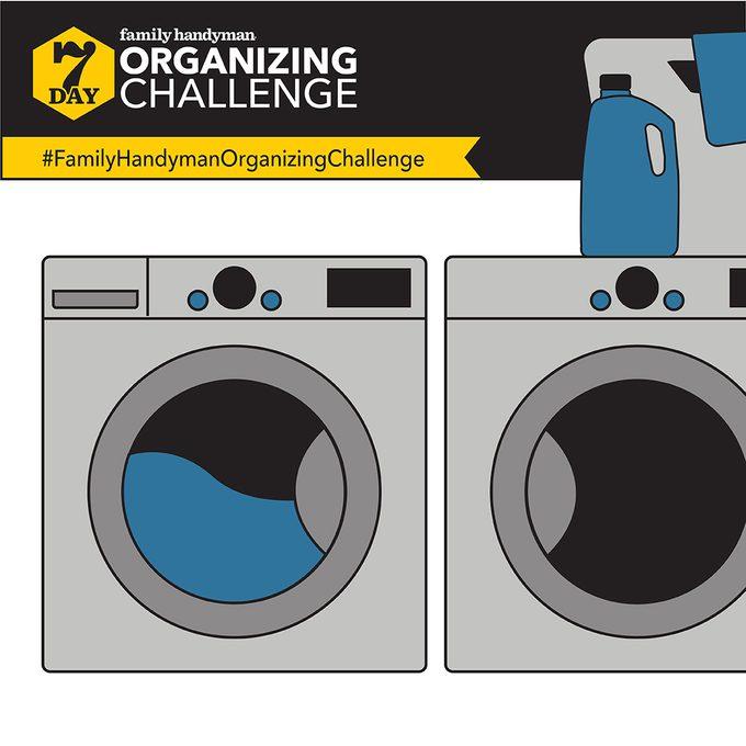 Laundry Room Organizing Challenge 1080px