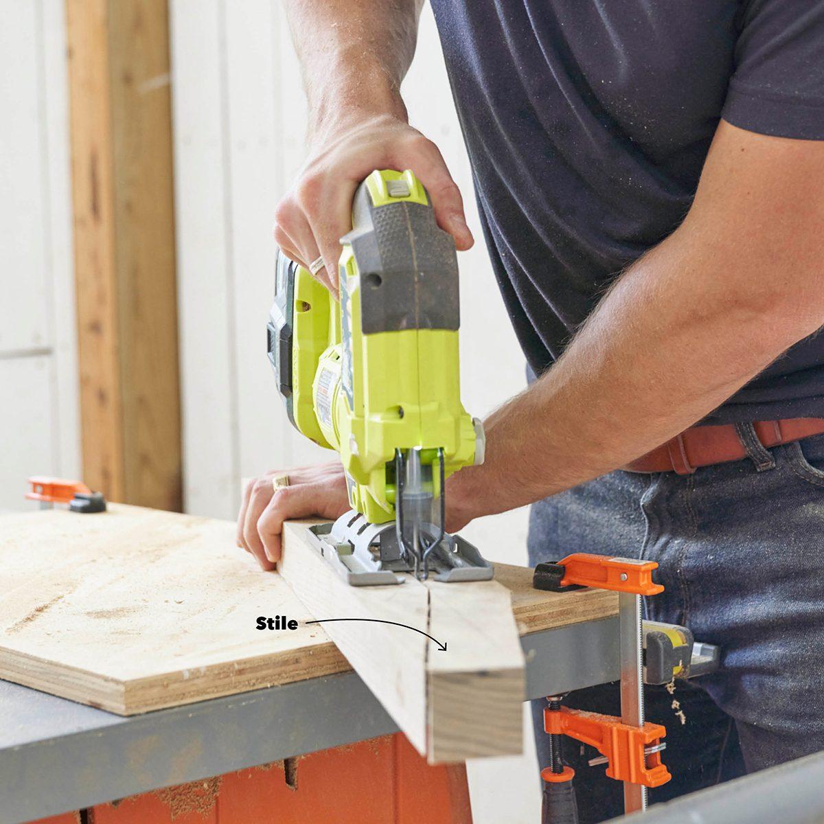 Cut the partsFh21mar 608 50 016