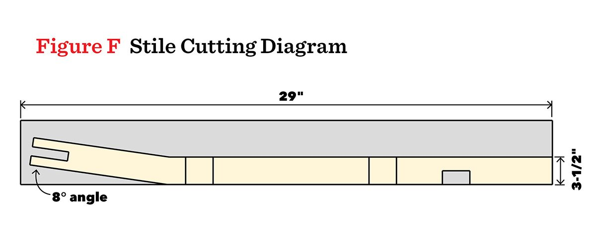 Cutting diagram Fh21mar 608 50 Ta03 Stilecuttingdiagram