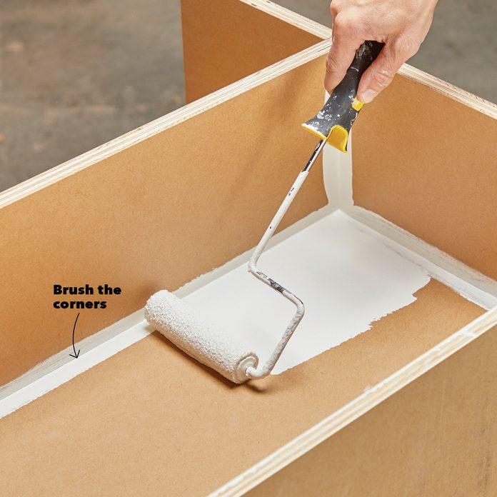 Paint the inside Fh21mar 608 52 009