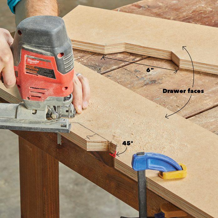 Cut Drawer Pulls Fh21mar 608 52 025
