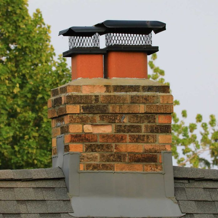 Chimney Gettyimages 1268934426