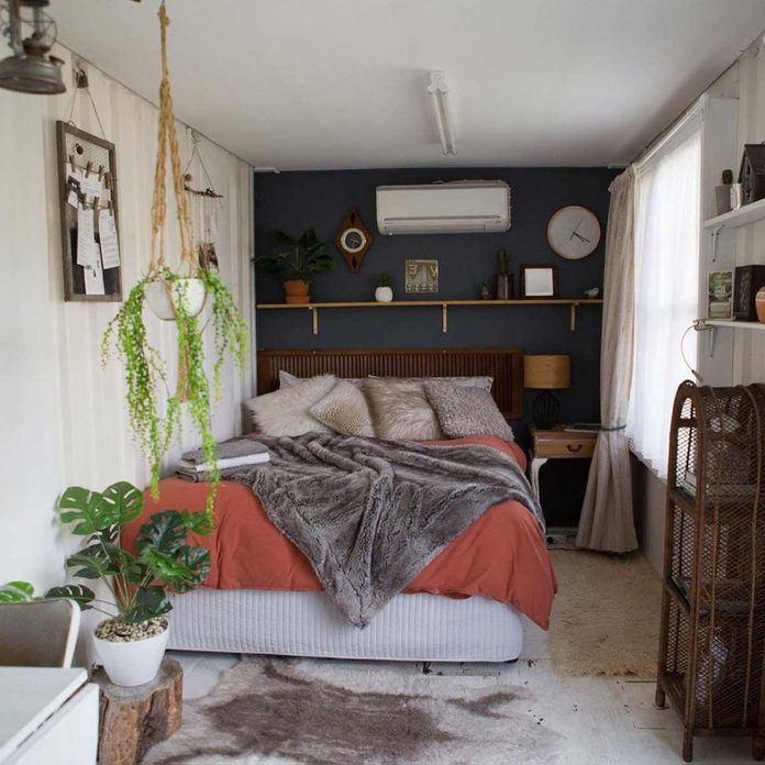 Container Home Accent Wall 117319386 1207846559578936 8844719826151793869 N