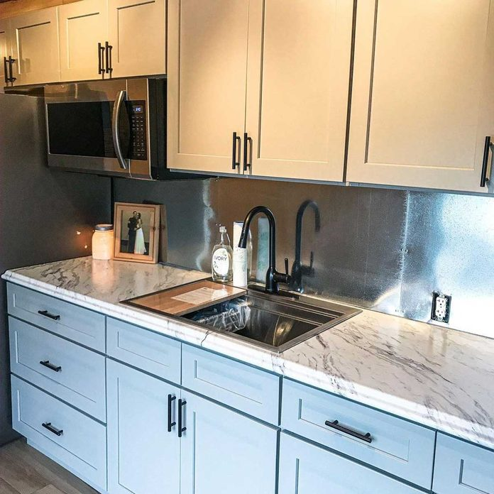 Container Home Kitchen 93449738 164682614758792 2361423435737489707 N