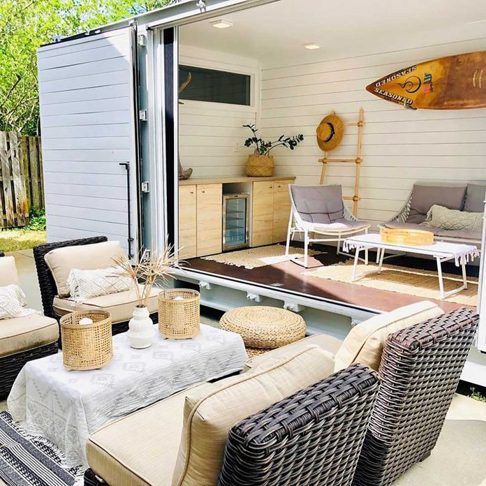 Container Pool House Patio 106727425 203038957733056 5494232059054884004 N