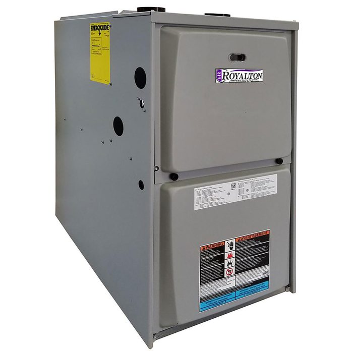 Energy Efficient Gas Furnace Royalton Forced Air Furnaces 95g1uh070be12 64 1000