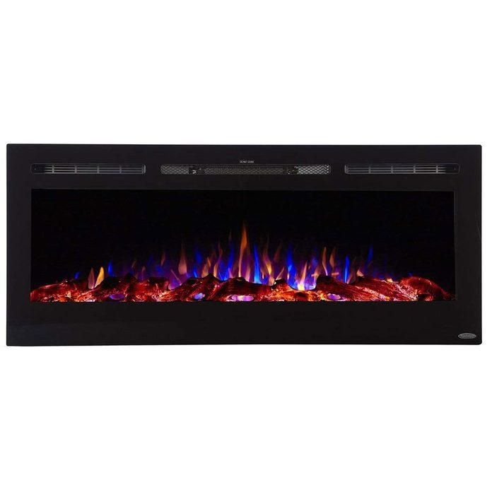 Fireplace 61gqxzpz7dl. Ac Sl1440