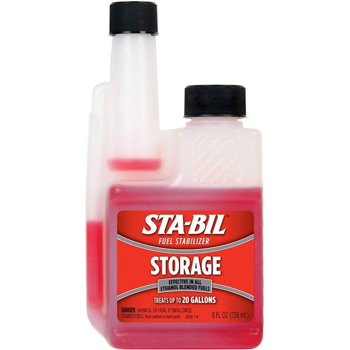 Fuel Stabilizer 71hf9pntdyl. Ac Sl1500
