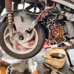 How Often Do I Change the Oil in My Motorcycle?