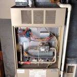 13 Silent Signs Your Furnace is Failing