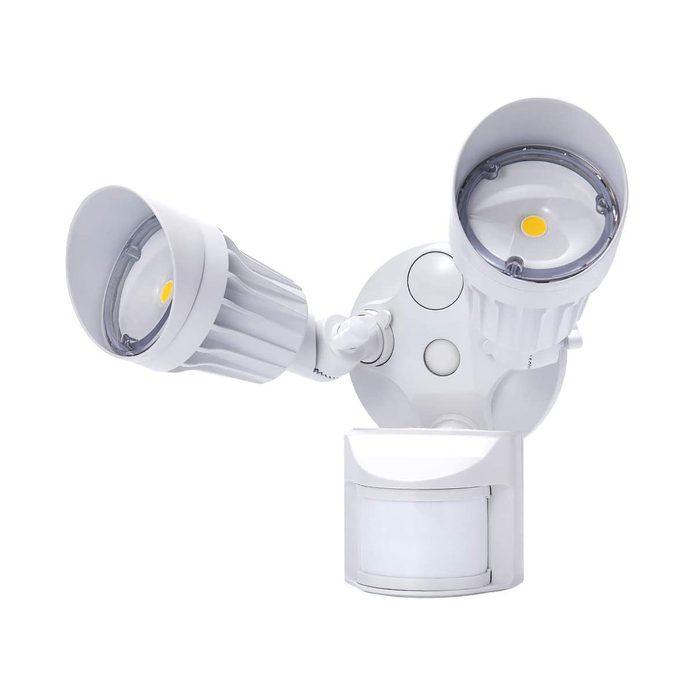 JJC LED Security Lights 51vpf+qx+xl. Ac Sl1100