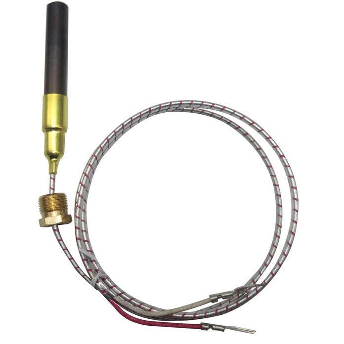 Thermocouple 61l0yqgh9sl. Ac Sl1300