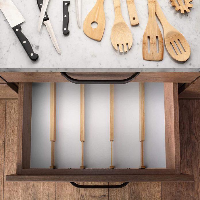 drawer divider organizers 81gvdxgcawl. Ac Sl1500