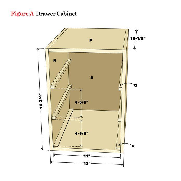 diagram Fh21apr 609 50 Ta02