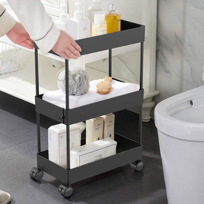 Bathroom Cart 71qed9s4zal. Ac Sl1500