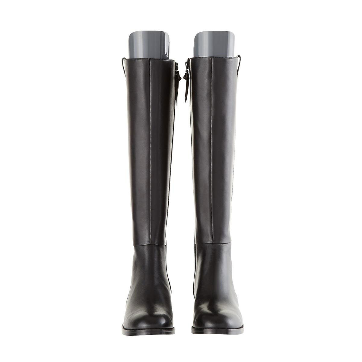 Boot Shapers 10074239 Boot Shapers Grey V2