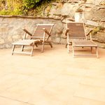 Porcelain vs. Ceramic Outdoor Tile: What's the Difference?