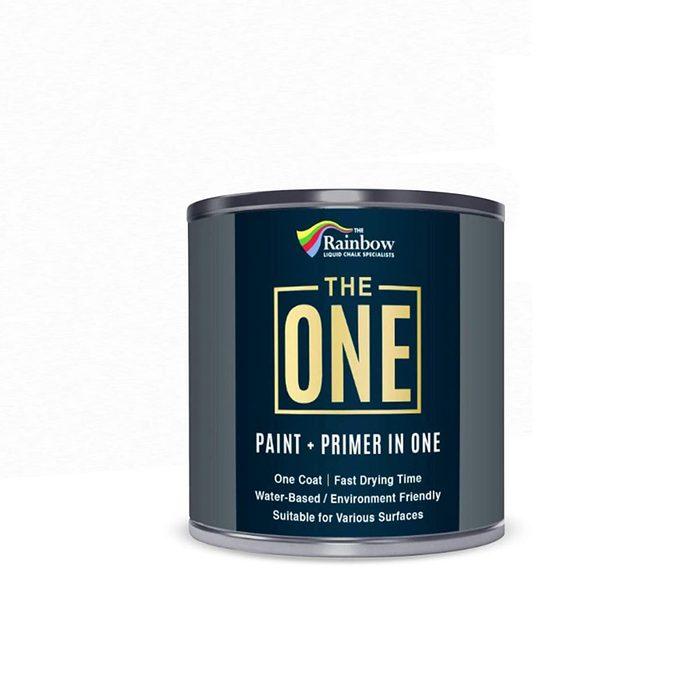Fence Paint 616+mwap4sl. Ac Sl1500