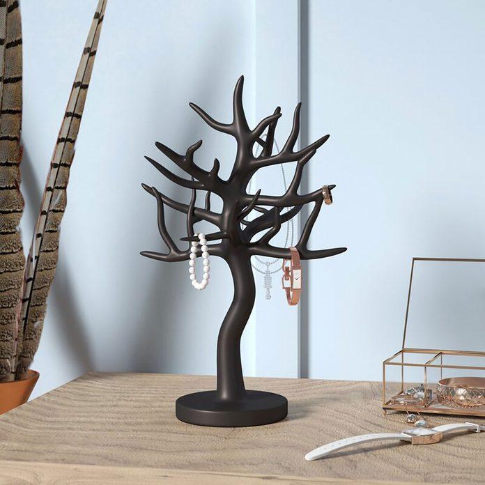 Jewelry Stand Glendora+tree+jewelry+stand