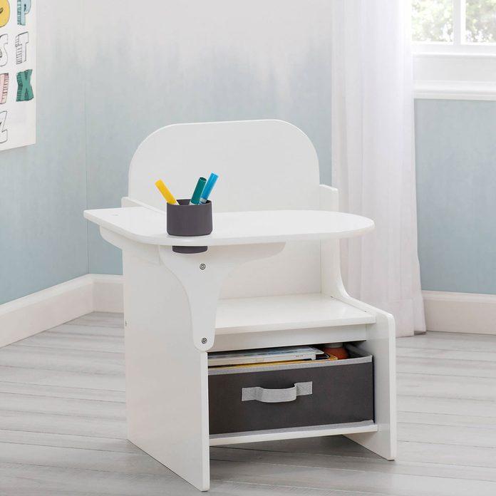 Kids Desk Lf 275450067584222p 1