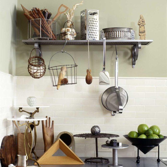 Kitchen Storage Gettyimages 522171436