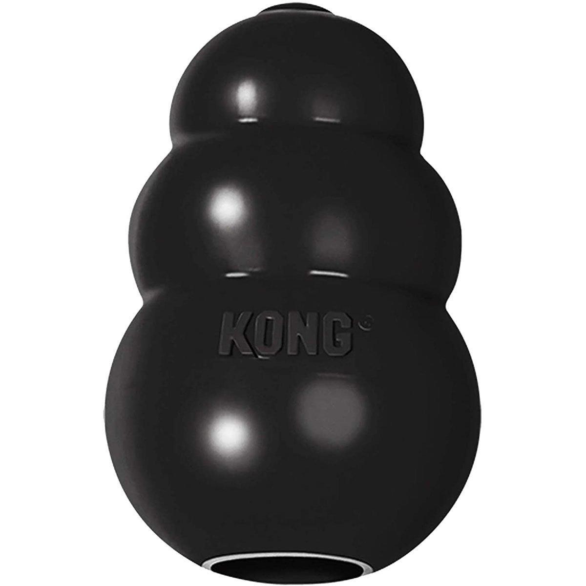 Kong Dog Toy 61vafkv2bjl. Ac Sl1500