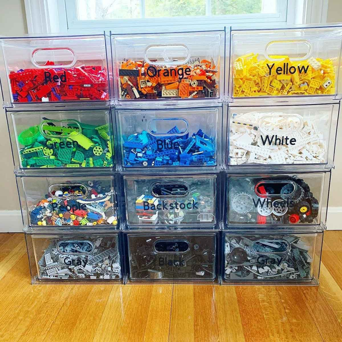 Lego Storage 89327427 103748234518059 8755350101578442632 N