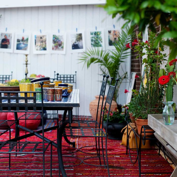 Outdoor Carpet Gettyimages 530327696
