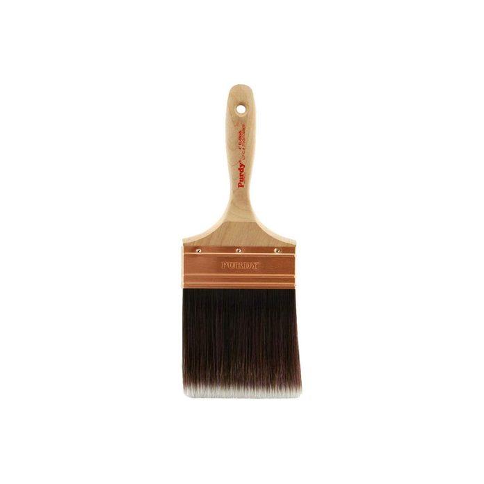 Paint Brush 518zcwyff0l. Ac Sl1000