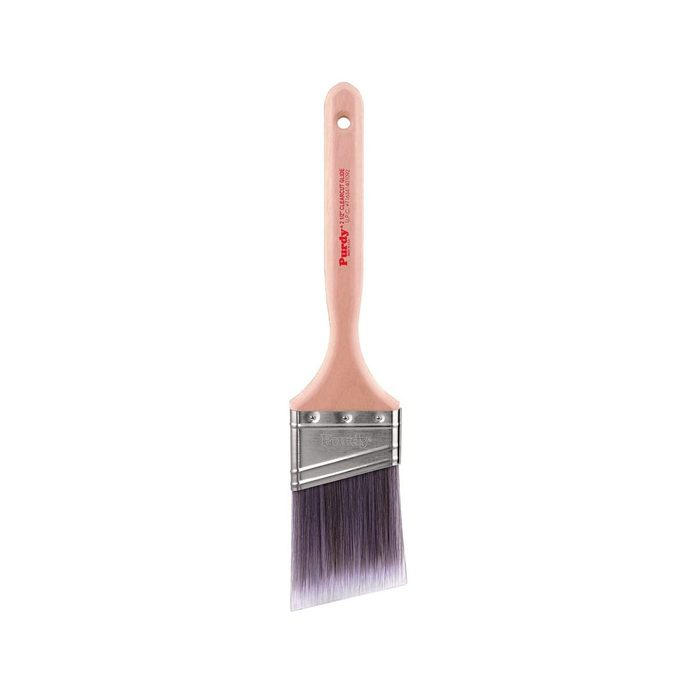 Paint Brush 51jkliffmal. Ac Sl1000
