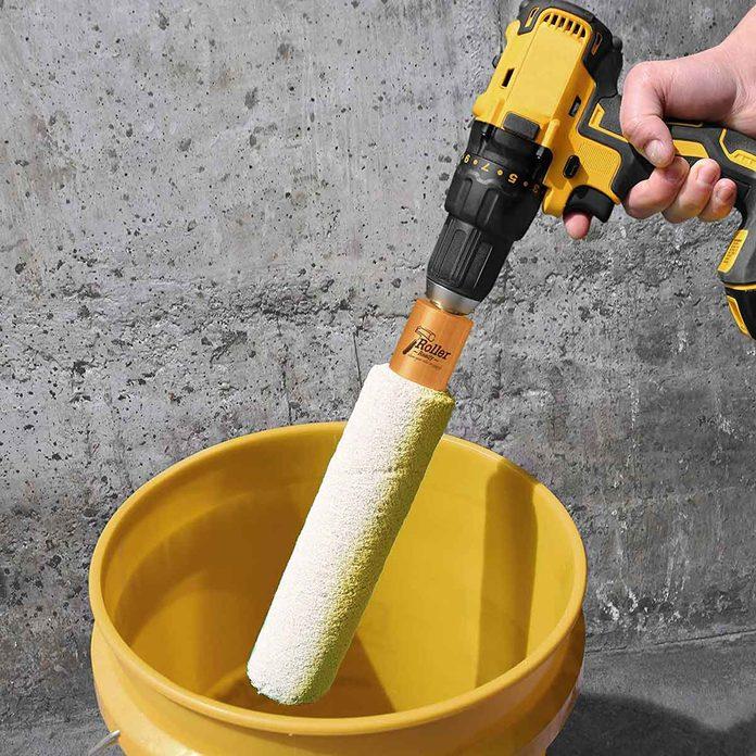 Paint Roller Cleaner 91rgaz+vhgl. Ac Sl1500