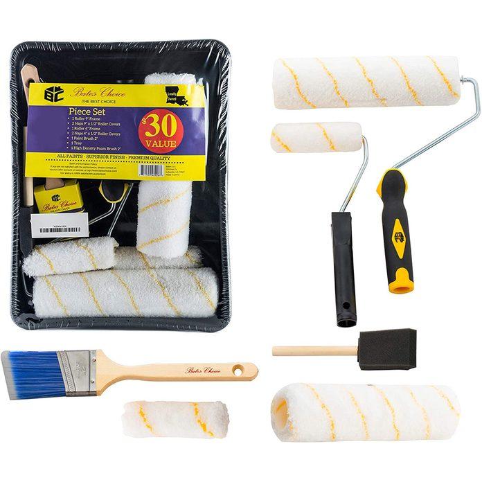 Paint Roller Kit 81k7z2ve1il. Ac Sl1500