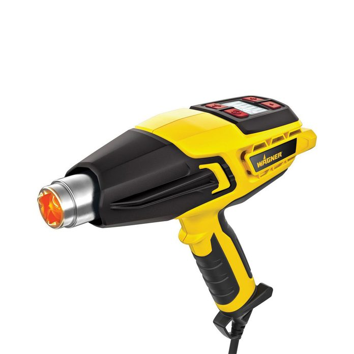 Paint Stripper Wagner Heat Guns 0503063 64 1000