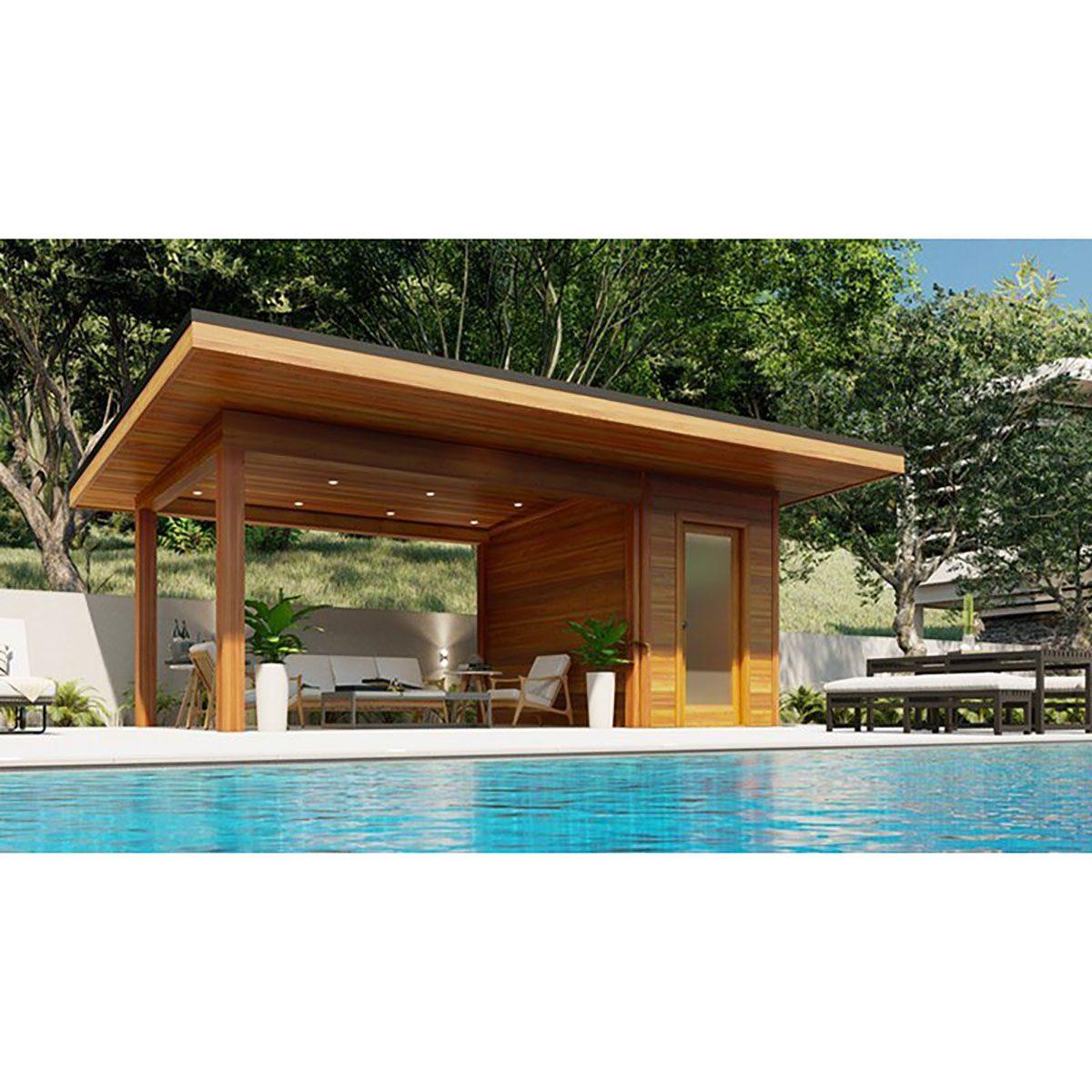 Pool Cabana Sanara Style Pool Cabana Beauty Shot Slider 01