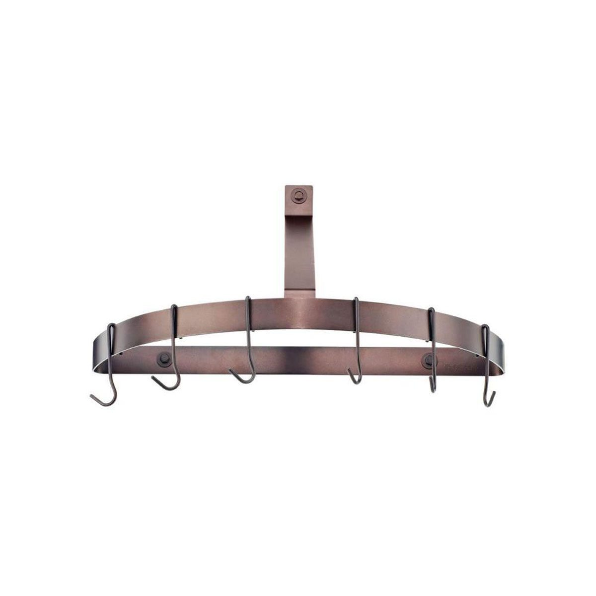 Pot Rack Bronze Cuisinart Pot Racks Crhc 22orb 64 1000