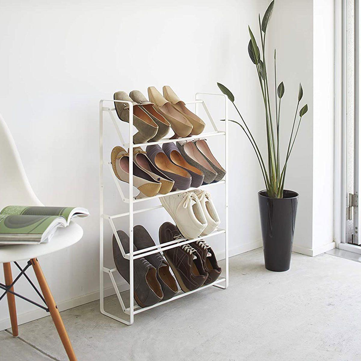 Shoe Organier 81sl37dldql. Ac Sl1500