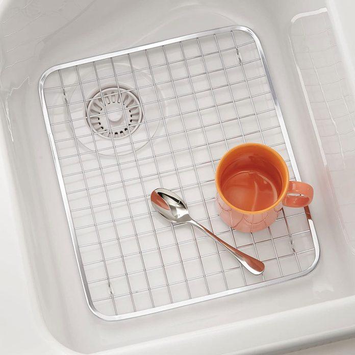 Sink Mat 81yedk52abl. Ac Sl1500